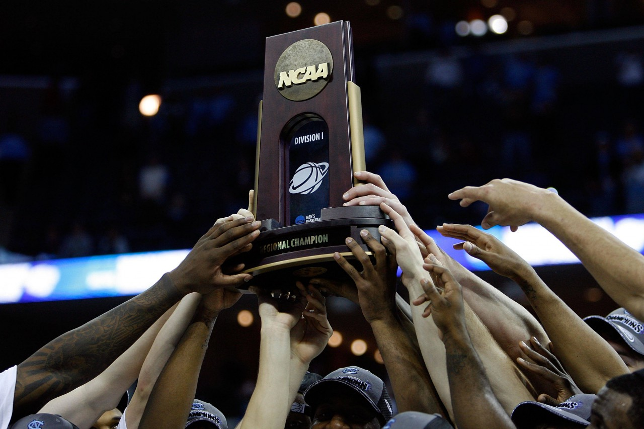 3 Sales Lessons Learned From March Madness