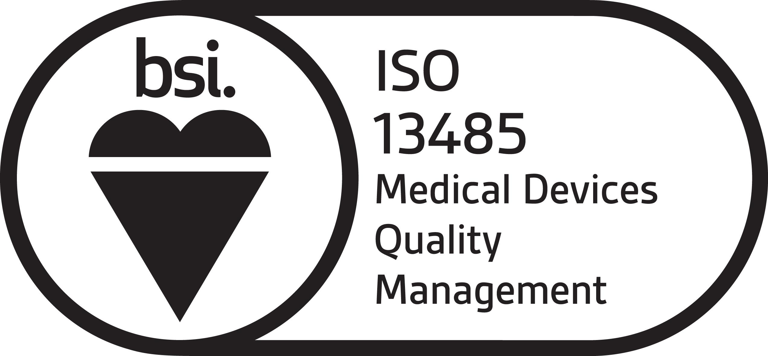 BSI-Assurance-Mark-ISO-13485-KEYB