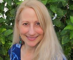 Linda Kenney
