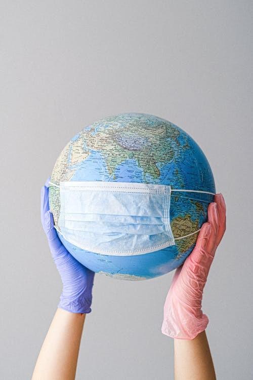 The Global Diagnostics Revolution