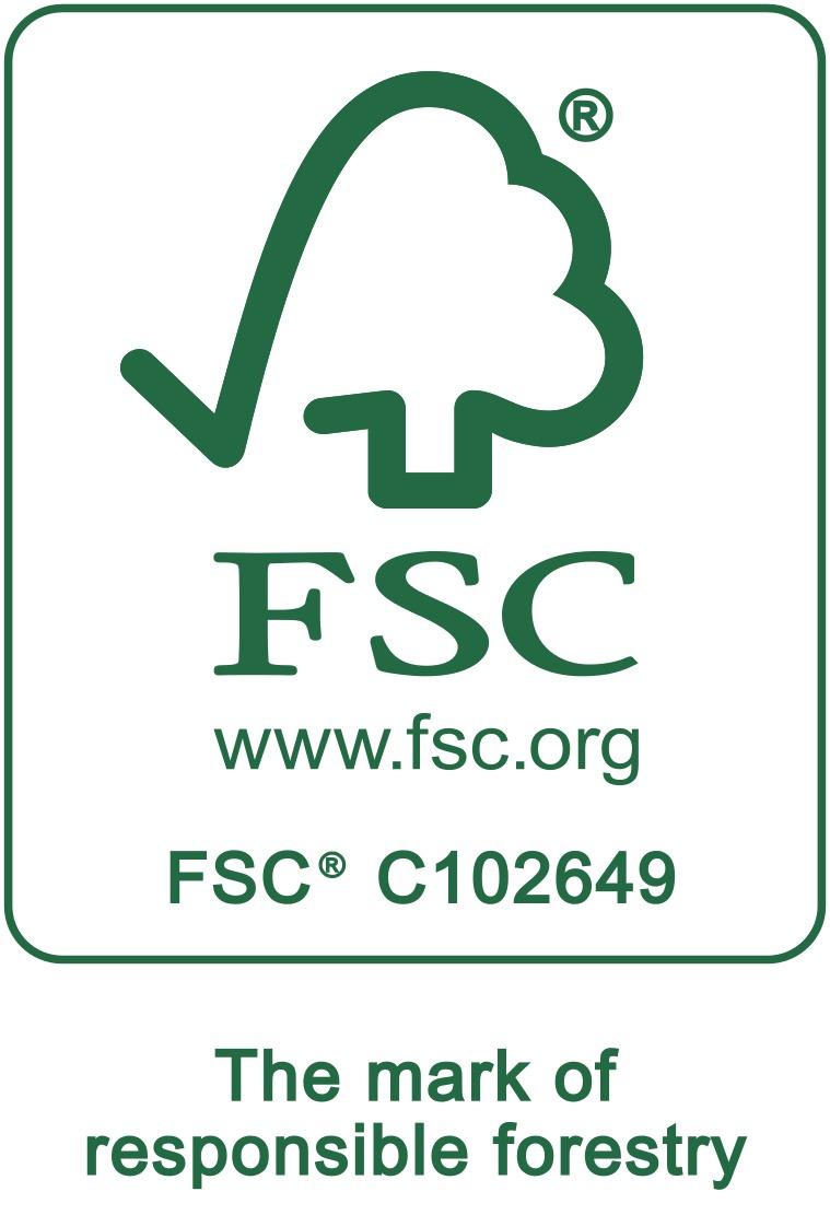 FSCCj9Mw0