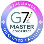 G7_Master_logo