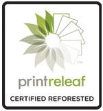 PrintReleaf_logo_vert_web